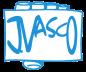 Juan Vasco (Ilustrador y dibujante de cómics)